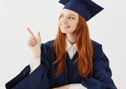 آینده تحصیلی